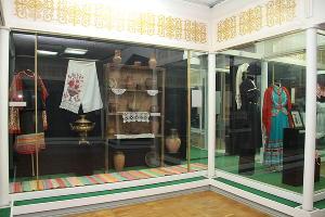 ©Фото с сайта adyg-museum.ru