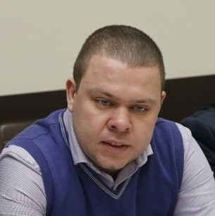 Владимир Архипов