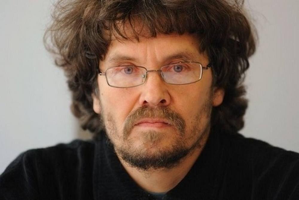 ВКраснодаре напали накоординатора «Эковахты» Андрея Рудомаху