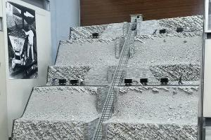 Музей цементной промышленности ©Фото Kaitaanya, instagram.com/kaitianya
