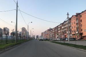 ©Фото Заиры Гамидовой, Юга.ру