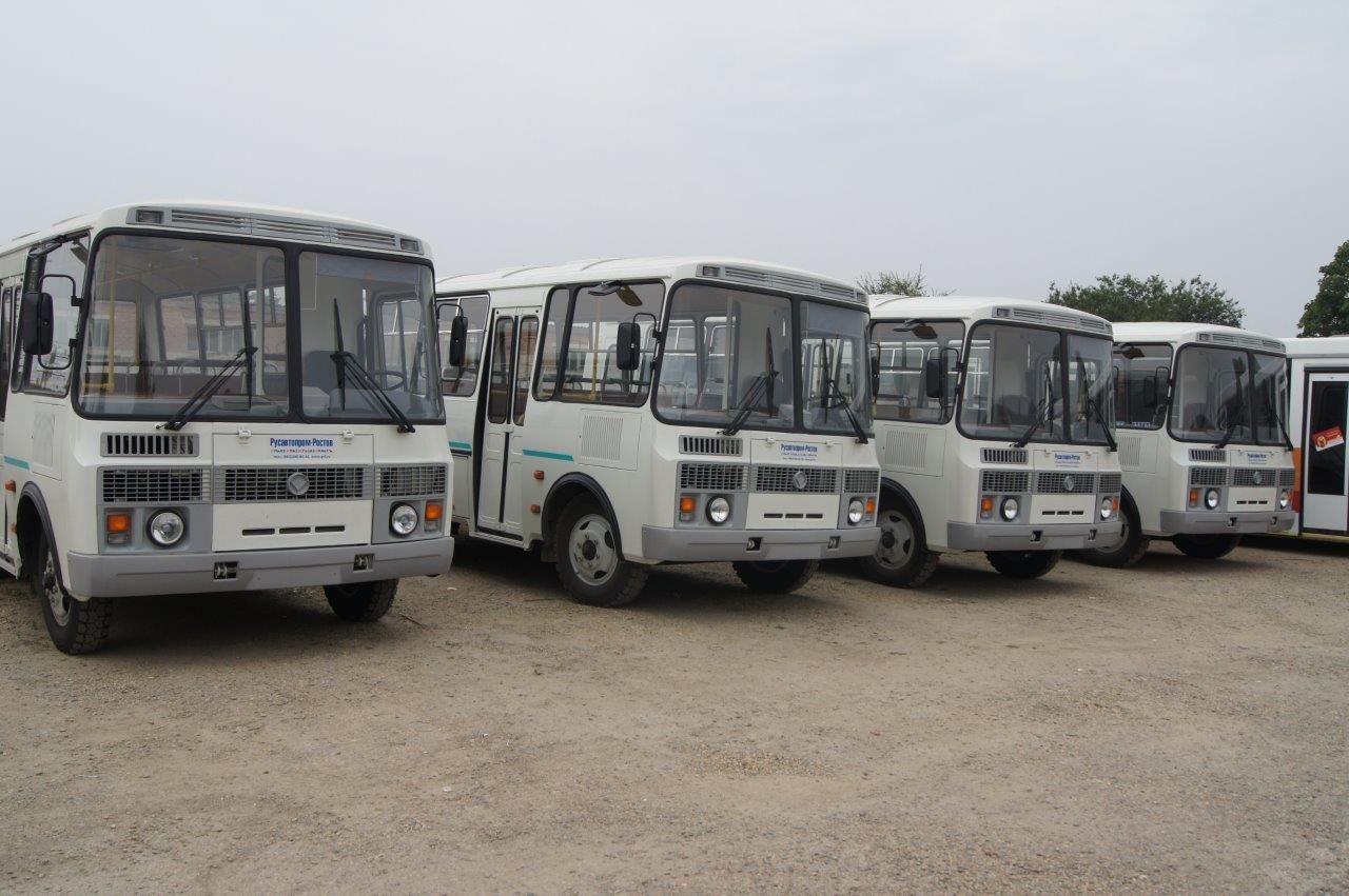 схема движения маршрутного такси 50 в краснодаре