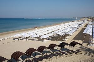 ©Фото пресс-службы министерства курортов, туризма и олимпийского наследия Краснодарского края