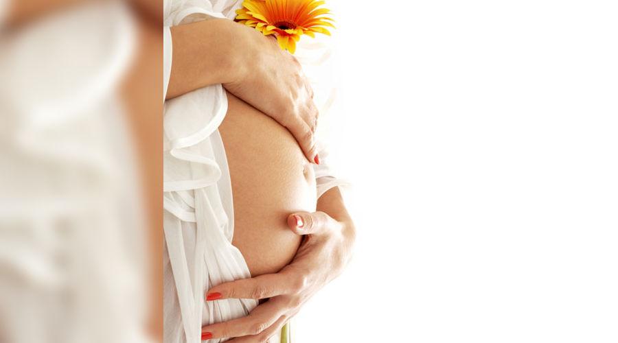 pregnant_b09.jpg ©Фото Юга.ру