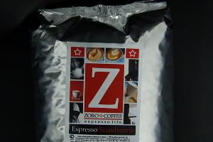 Zoro Coffee ©Фото Юга.ру