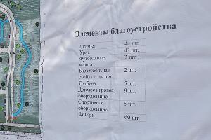 ©Фото Карины Сардарян, пресс-служба администрации Краснодара
