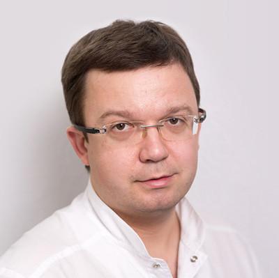 Никита Жижин