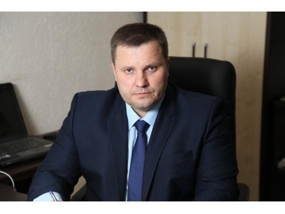 Министром сельского хозяйства Кубани назначен Федор Дерека