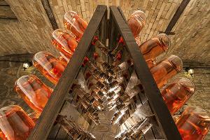 ©Фото пресс-службы винодельни «Мысхако», instagram.com/myskhako.winery
