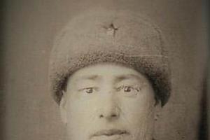 Невинный Владимир Романович ©Фото из семейного архива