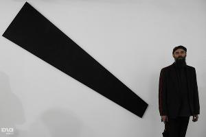 """Официальное открытие выставки """"Ублюдки. Кровь - это не вода"""" ©Елена Синеок, ЮГА.ру"""