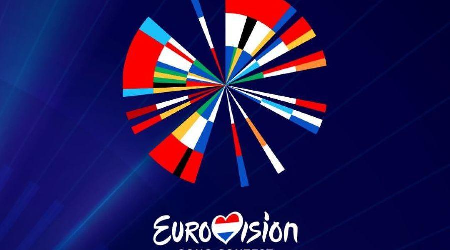 ©Фото со страницы instagram.com/eurovision