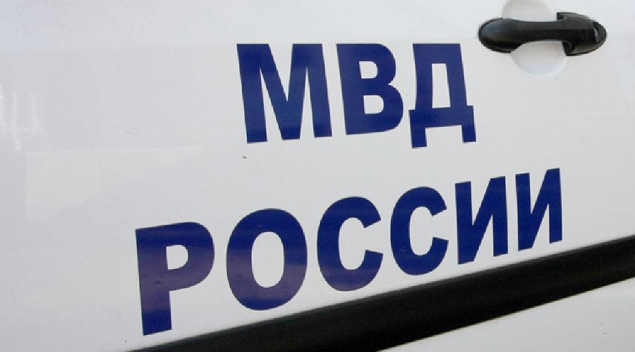 Полиция ©Фото Юга.ру
