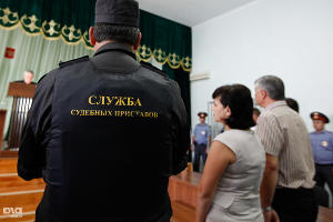 ©Фото Влада Александрова, Юга.ру