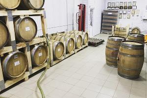 ©Фото пресс-службы винодельни «Узунов»
