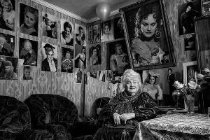 Евгения Белоусова ©Фото пресс-службы министерства культуры Краснодарского края
