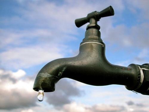 Роспотребнадзор: предпосылкой массового отравления вМахачкале стала питьевая вода