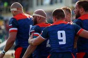 ©Фото пресс-службы Федерации регби России