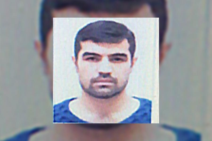 ВКраснодаре найдены трупы рабочих, врозыске строитель изУзбекистана