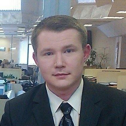 Булат Мухамеджанов