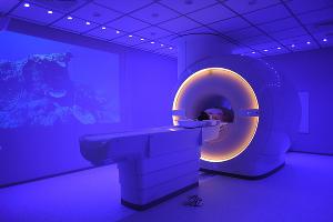 Диагностический центр в Майкопе ©Фото пресс-службы главы Республики Адыгея