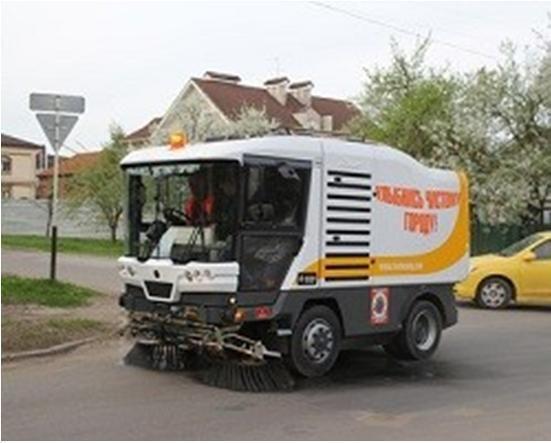 ВАнапе приняли решение поменять схему вывоза твердых бытовых отходов