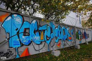 """""""Ростелеком"""" запускает мультистандартную сеть мобильной связи в Краснодаре и Сочи ©Елена Синеок, ЮГА.ру"""