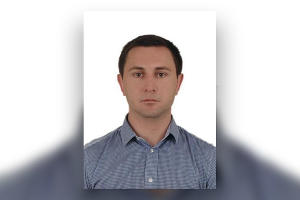 Игорь Илько ©Фото пресс-службы администрации Анапы