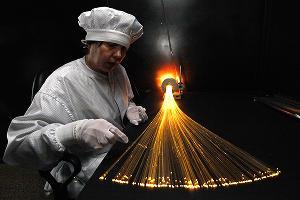 """Оборонный завод """"Баспик"""" в Северной Осетии ©Влад Александров, ЮГА.ру"""