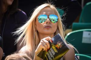 """""""Кубань"""" проиграла """"Динамо"""" со счетом 1:2 в Краснодаре ©Елена Синеок, ЮГА.ру"""