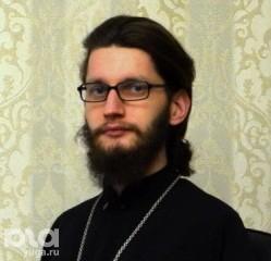 Вячеслав Клименко