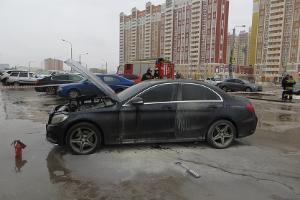 ©Фото пресс-службы СУ СК России по Ростовской области