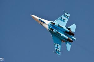 Курс выживания на Кубани прошли порядка 600 летчиков и авиационных спасателей