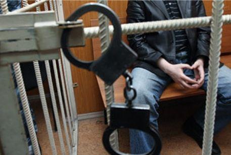 НаКубани банду будут судить заубийство четырех человек