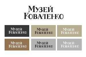 ©из архива The Artivist