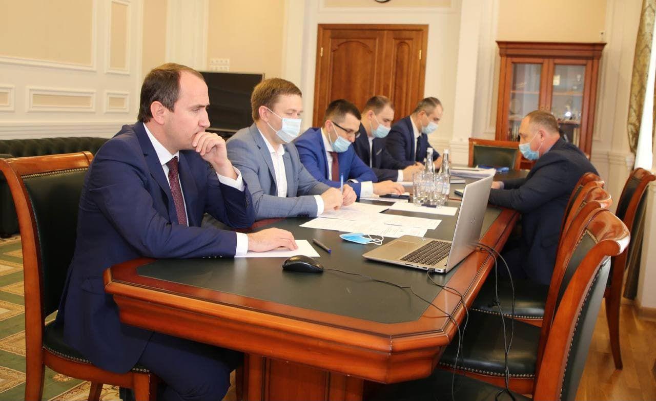 ©Фото из телеграм-канала Алексея Богодистова, t.me/BogodistovAA