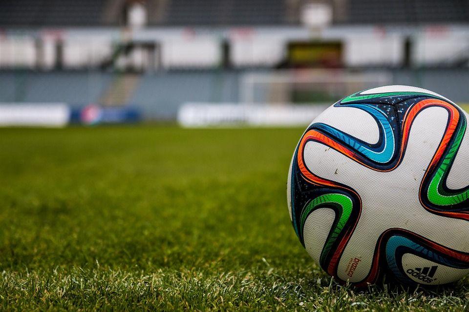 ВКрыму запретили футбольный матч, приняв его занесанкционированный митинг