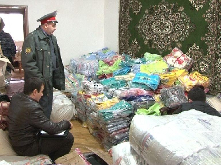 Фото секс узбекистана 18 фотография