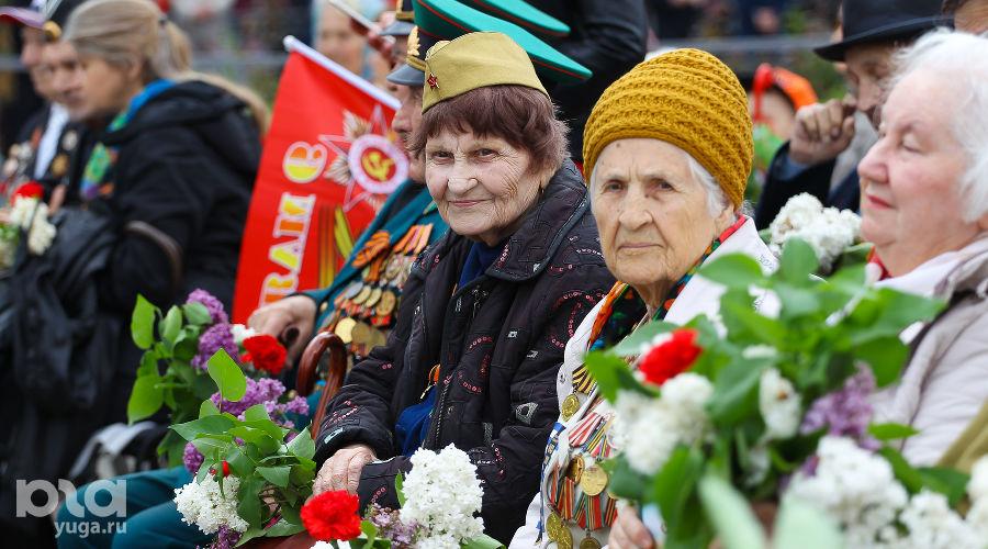 ©Фото Виталия Тимкива, Юга.ру