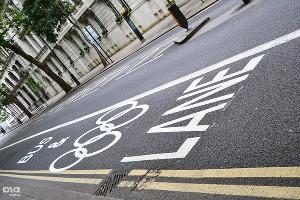 Олимпийский Лондон ©Фото Юга.ру