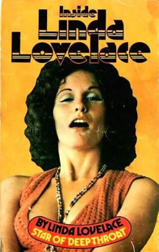 Сосущих порно фильм с участием актрисы лавлейс синди доллар порно