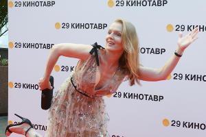 ©Фото Артура Лебедева, Юга.ру