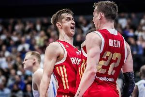 ©Фото с сайта russiabasket.ru