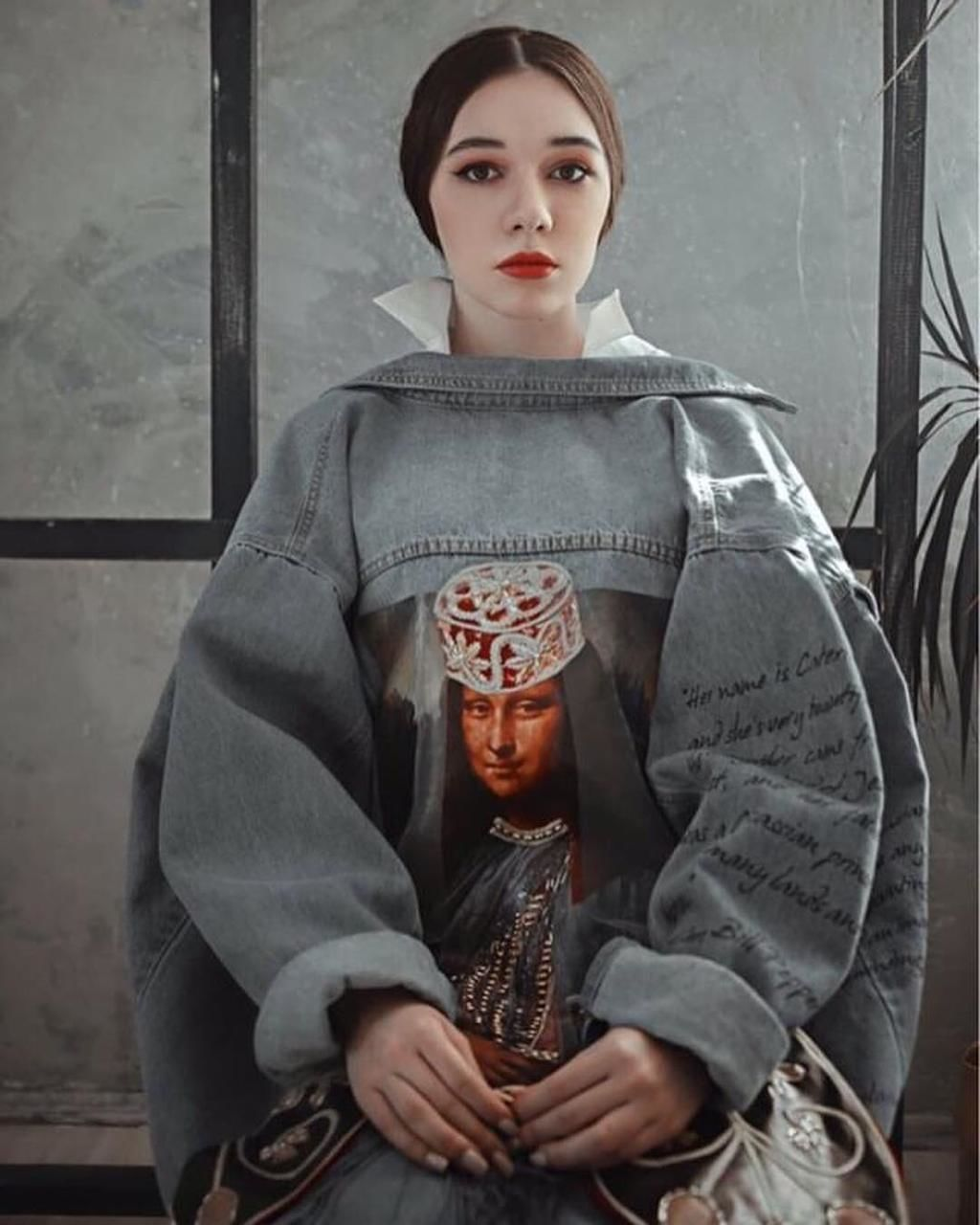 ©Фото Дианы Гребневой