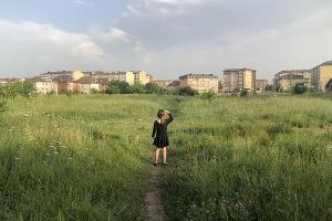 ©Фото Анастасии Паньковой, Юга.ру