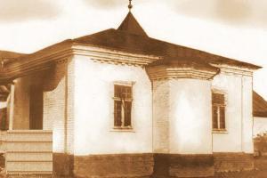 ©Фото предоставлено Духовным управлением мусульман Адыгеи и Краснодарского края
