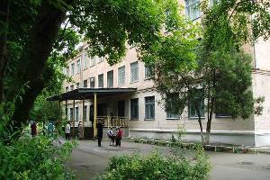 ©Фото с сайта СОШ № 31, school31.centerstart.ru