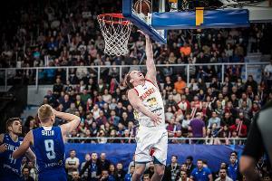 ©Фото с сайта fiba.basketball.com