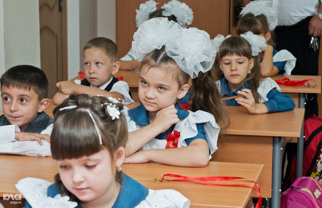 ©Фото Юрия Ходзицкого, Юга.ру