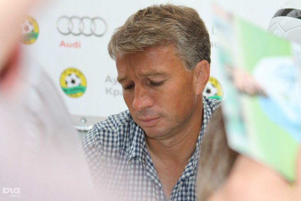 РФС оштрафовал «Кубань» из-за задолженности перед тренером Петреску